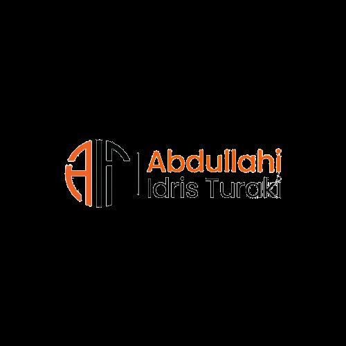 ABDULLAHI IDRIS TURAKI